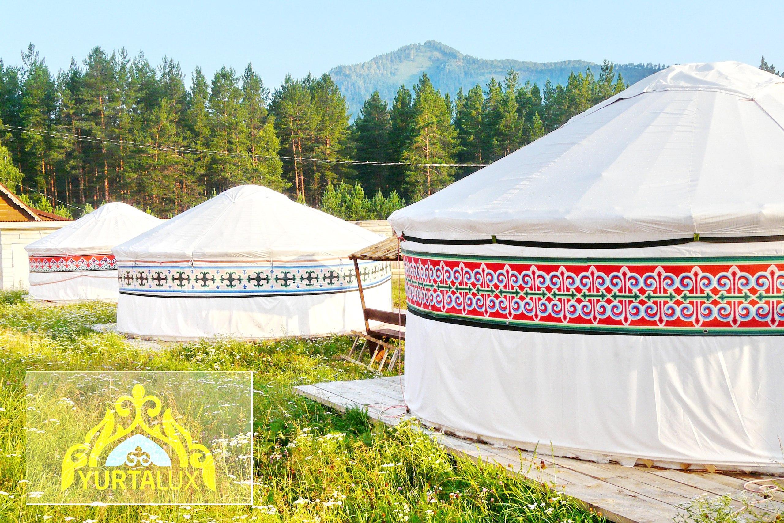 business-yurt-01