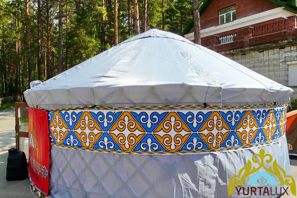business-yurt-03