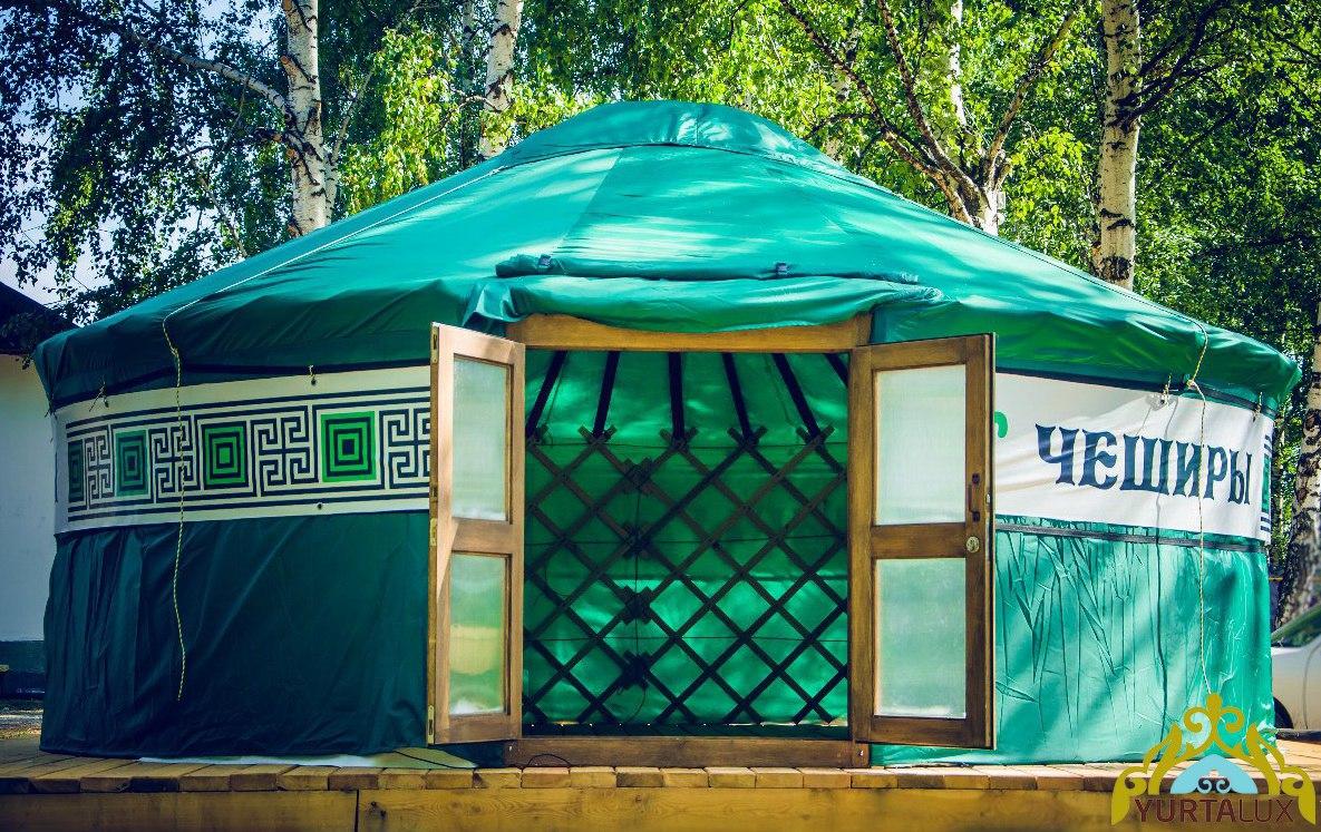 business-yurt-05