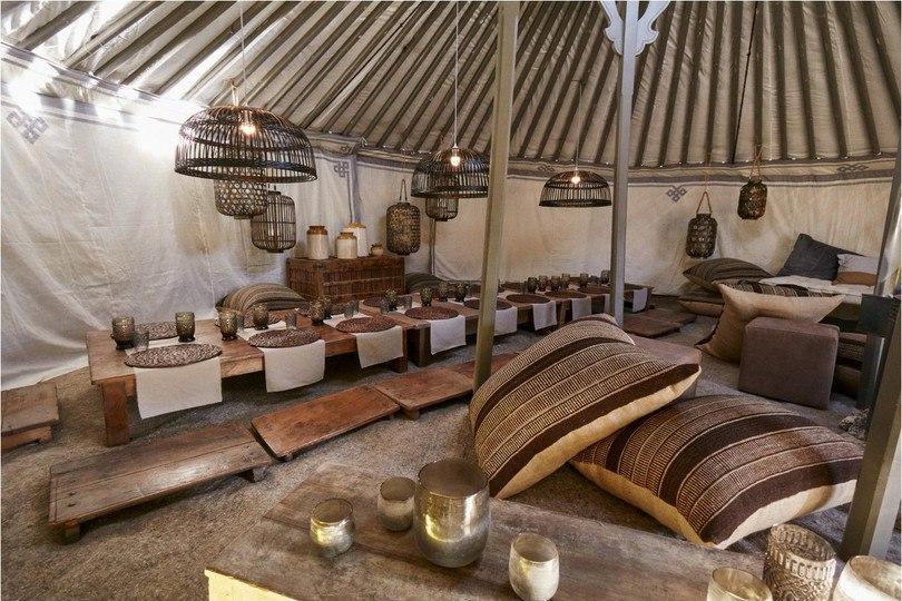 business-yurt-06