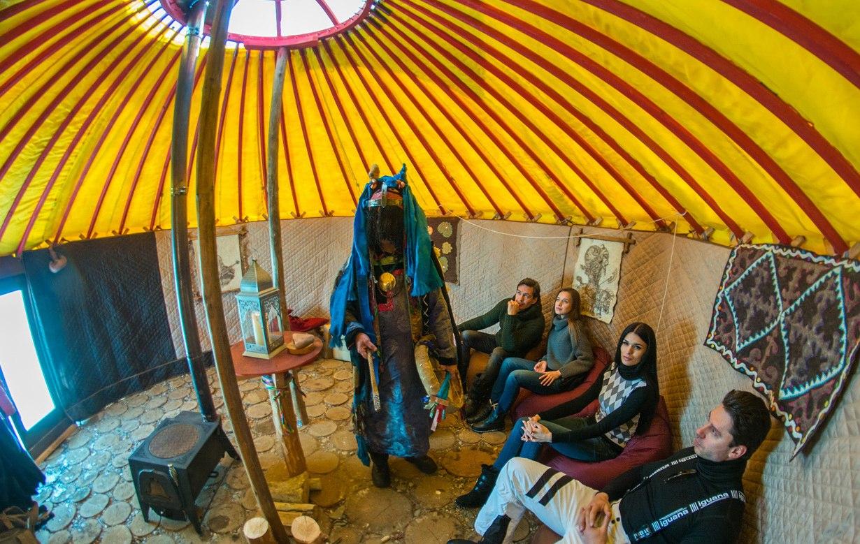 business-yurt-07