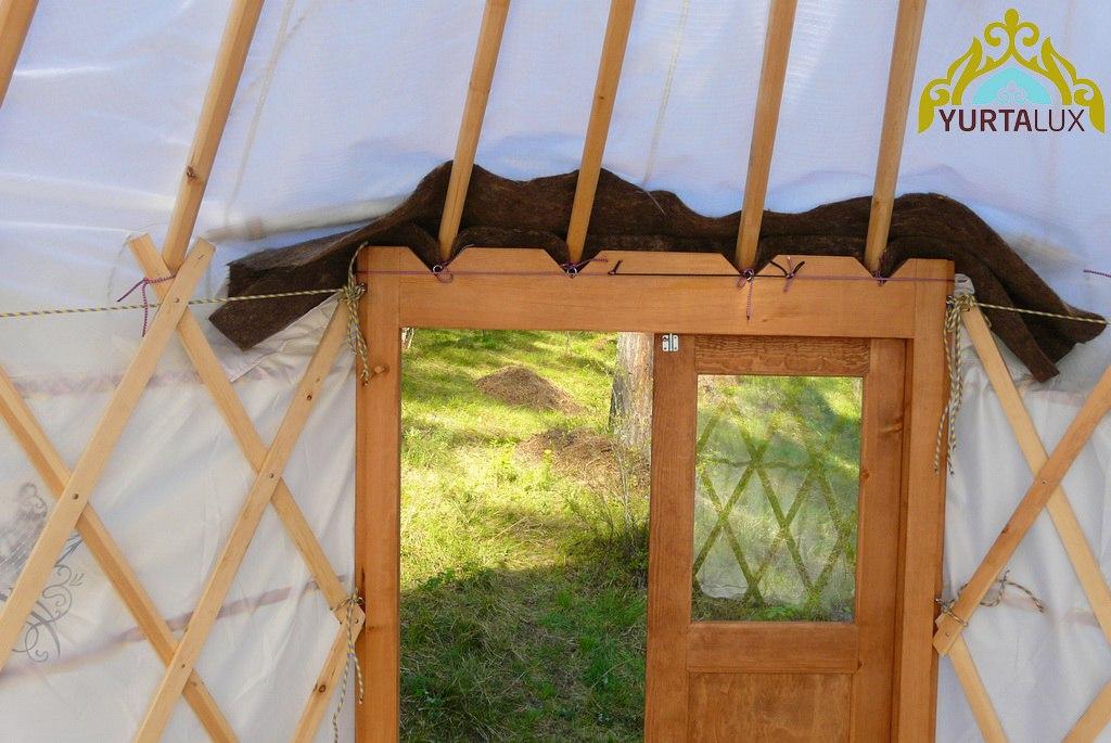 camping-yurt-03