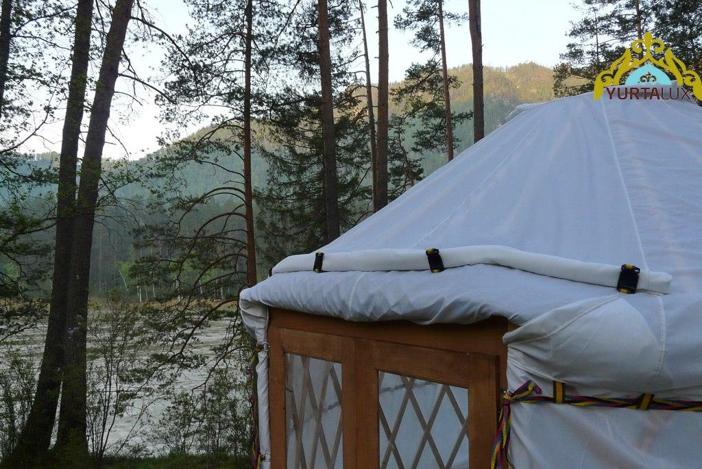 camping-yurt-05