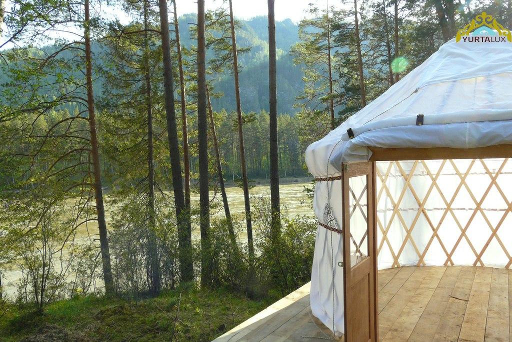 camping-yurt-06